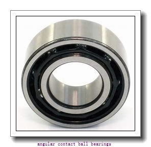 5.512 Inch | 140 Millimeter x 9.843 Inch | 250 Millimeter x 1.654 Inch | 42 Millimeter  CONSOLIDATED BEARING QJ-228  Angular Contact Ball Bearings