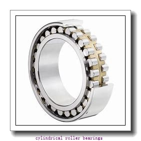 FAG NJ222-E-TVP2-C3  Cylindrical Roller Bearings