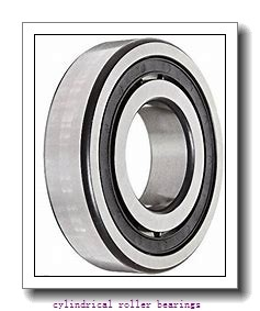 60 mm x 110 mm x 28 mm  FAG NJ2212-E-TVP2  Cylindrical Roller Bearings