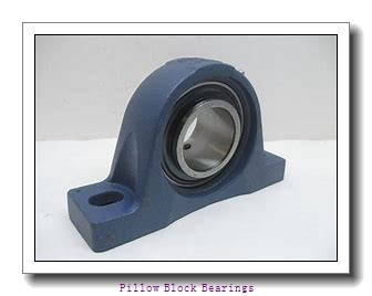 4.331 Inch | 110 Millimeter x 5.82 Inch | 147.828 Millimeter x 6 Inch | 152.4 Millimeter  QM INDUSTRIES QVPH26V110SET  Pillow Block Bearings