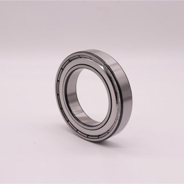 China Manufacturer Cylindrical Small Needle Roller Bearing Nu309 Nu309e Nu309L Nu309 M