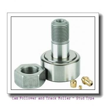 RBC BEARINGS H 88 L  Cam Follower and Track Roller - Stud Type