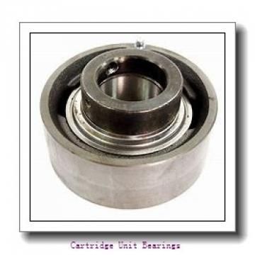 SEALMASTER SC-16T CXU  Cartridge Unit Bearings