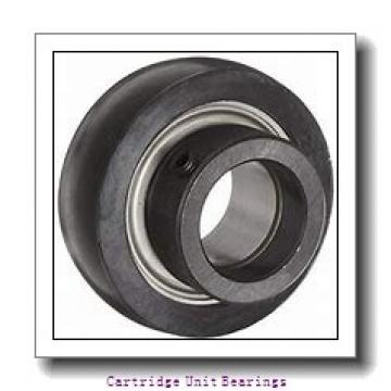 SEALMASTER SC-24C  Cartridge Unit Bearings