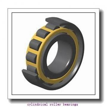 FAG NJ2320-E-M1  Cylindrical Roller Bearings