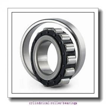 FAG NJ2312-E-TVP2-QP51-C4  Cylindrical Roller Bearings