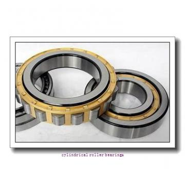 FAG NJ2310-E-M1-C3  Cylindrical Roller Bearings