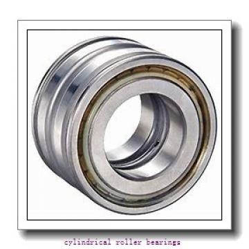 FAG NJ222-E-M1-C3  Cylindrical Roller Bearings