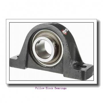 5.938 Inch | 150.825 Millimeter x 7.56 Inch | 192.024 Millimeter x 7.063 Inch | 179.4 Millimeter  QM INDUSTRIES QMPH30J515SO  Pillow Block Bearings