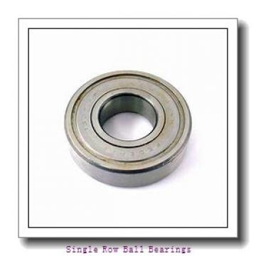 SKF 304SF  Single Row Ball Bearings