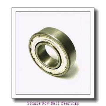 SKF 6303-2RSH/C3GJN  Single Row Ball Bearings