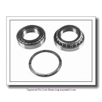 TIMKEN 71425-902A4  Tapered Roller Bearing Assemblies