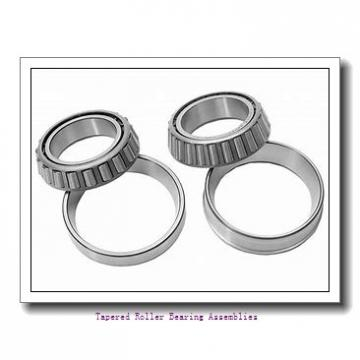 TIMKEN M667944-90077  Tapered Roller Bearing Assemblies